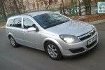 Opel Astra ���� 2007 � �����