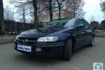 Opel Omega 2.0 16V 1998 � ������������