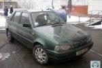 Dacia Nova 524  2003 � �����