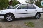 Peugeot 306 sr 1995 � ������