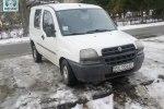Fiat Doblo ����.���� 2002 � �����������