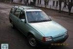 Opel Kadett  1990 � ������ ����