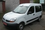 Renault Kangoo  2006 � ���������