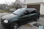 Dacia Logan  2005 � ���������