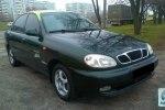 Daewoo Lanos SX 2004 � ���������