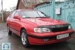 Toyota Carina E  1993 � ������