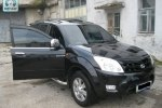 Great Wall Hover  2008 � ��������