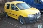 Volkswagen Caddy  2006 � ���������