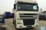 DAF 95 -430 2005 � �����