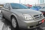 Opel Vectra C �������� 2004 � ���������