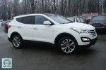Hyundai Santa Fe Top 2014 � �����