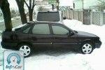 Opel Vectra  1993 � ���������
