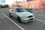 Daewoo Lanos SX 2003 � �����