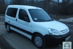 Citroen Berlingo  2005 в Львове