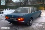 Ford Granada  1980 � �������