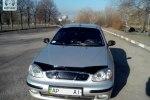 Daewoo Lanos Y6DTF69YD5W 2005 � ���������