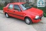 Dacia Solenza 1.4MPI Prima 2003 � ����������