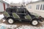 ��� 2121 Niva  1992 � ��������