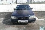 Dacia Nova 523 1 2003 � �����