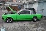 Ford Granada  1981 � �����������