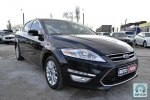 Ford Mondeo 2.0 D ���� 2011 � �����