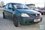 Dacia Logan 1.6 2006 � �����