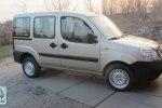 Fiat Doblo  2006 � �����