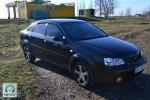 Chevrolet Lacetti sx 2009 � ��������