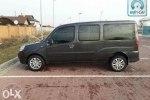 Fiat Doblo 1.9 2008 � ���������������