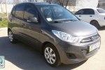 Hyundai i10  2011 � �������