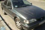 Ford Scorpio  1993 � �����