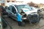 Fiat Doblo Combi 2011 � �����