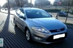 Ford Mondeo  2012 � �����