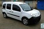 Renault Kangoo ������ 63��� 2010 � ������ ����