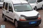 Renault Kangoo  2002 � ���������