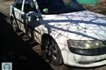 Opel Vectra  1996 � ���������