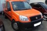 Fiat Doblo 1.3 2010 � �����