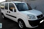 Fiat Doblo Maxi ��� 1.9 2007 � �����