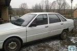 Renault 21 gts 1987 � ������