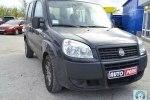 Fiat Doblo ��� ��� 2009 � �����