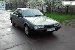 Mazda 626  1988 � �������