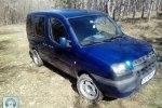 Fiat Doblo  2004 � �����������