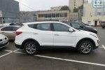 Hyundai Santa Fe Impress 2013 � �����