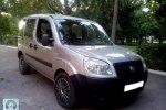 Fiat Doblo  2006 � ��������