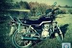 Musstang MT150-5  2014 � ���������