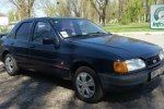 Ford Sierra  1989 � �����