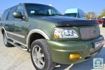 Ford Expedition 5.4 ������ 2000 � �����