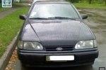 Ford Scorpio  1994 � �����