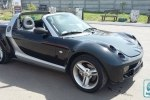 smart Roadster 82 �.� 2003 � ������ ����