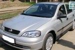Opel Astra  2006 � ������ ����